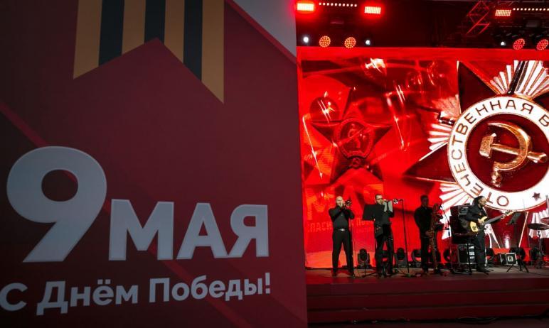 Русская медная компания (АО «РМК») по традиции выступила генеральным партнёром мероприятий, приур