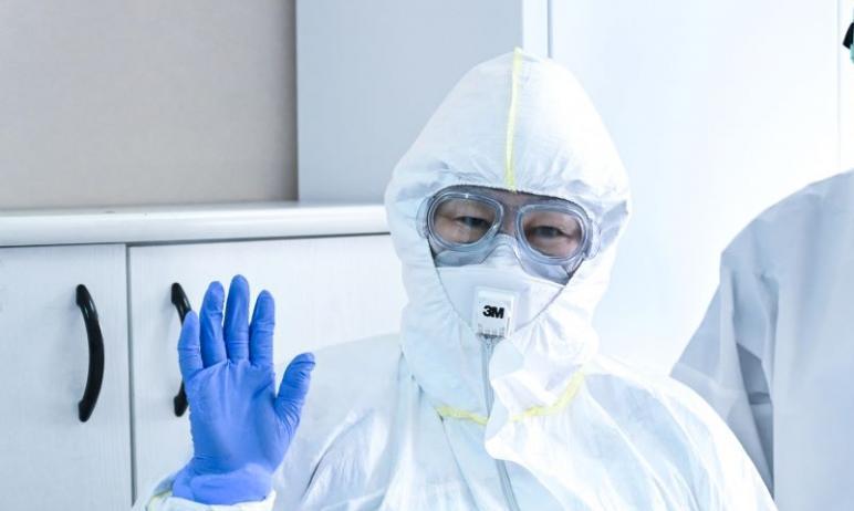 В Челябинской области из-за угрозы распространения коронавирусной инфекции COVID-19 растет список
