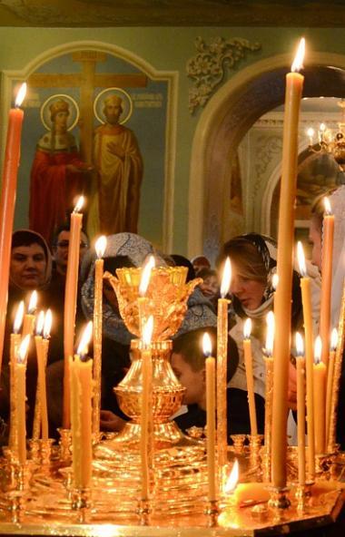 В понедельник, 24 июня, у православных начинается Петров пост. Его еще называют Апостольским, а р