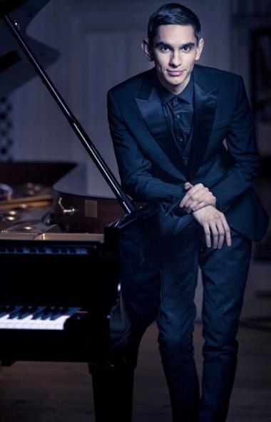 В Челябинске назвали дату мультимедийной презентации рояля Steinway. Радостное для города событие