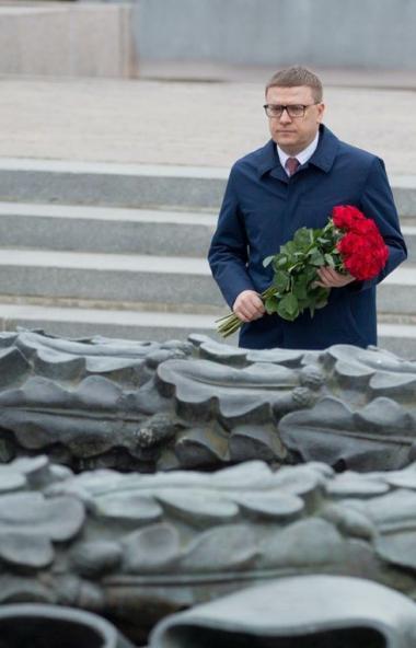 Сегодня, 22 июня, в России один из самых памятных и трагичных дней в истории – ровно 79 лет назад