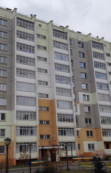 Депутаты Челябинской городской думы расширили список категорий пожилых людей, которые могут прете