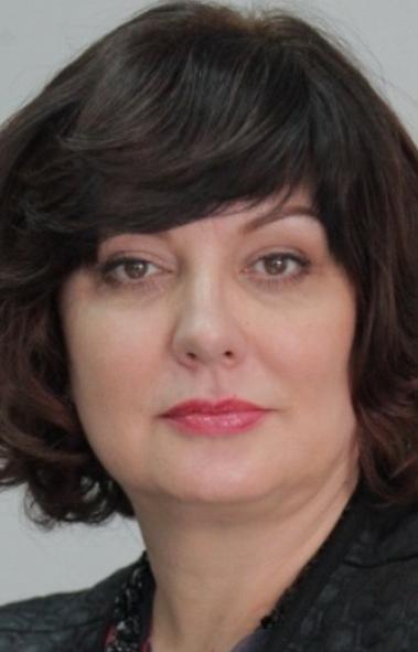 Депутат Законодательного собрания Челябинской области, заместителя секретаря Челябинского региона