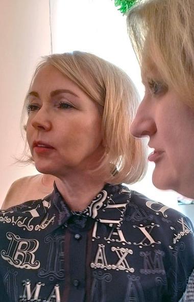 В Челябинской области еще один частный дом-интернат для престарелых после проведенных проверок пр