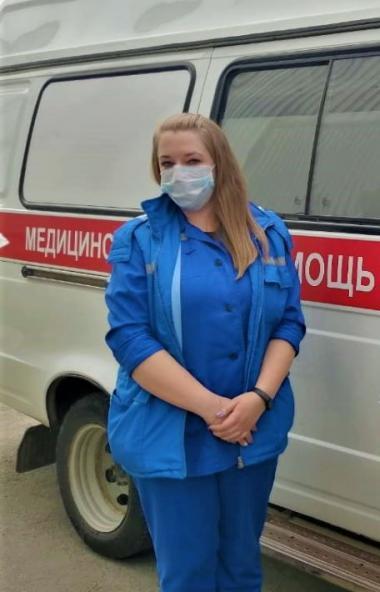 Президент России Владимир Путин предложил установить 28 апреля профессиональным праздником работн