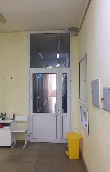 За выходные в Челябинской области открыли и практически сразу закрыли два карантинных пункта, пре