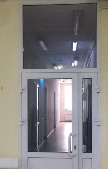 В карантинный центр Челябинска сегодня, 18 марта, завезли еще 10 граждан из Китайской Народной Ре
