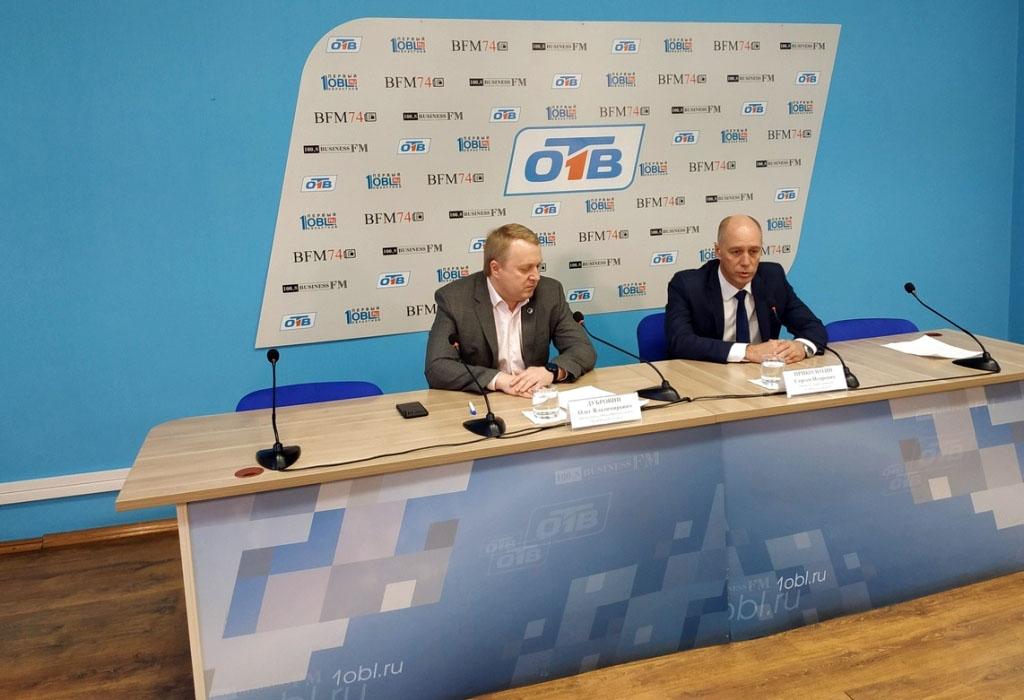 В Юрюзани (Челябинская область) появится третья машина скорой помощи. Выделить еще одно авто мест