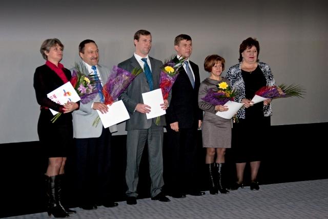 Как сообщают агентству «Урал-пресс-информ» организаторы выставки, участие в слете примут представ
