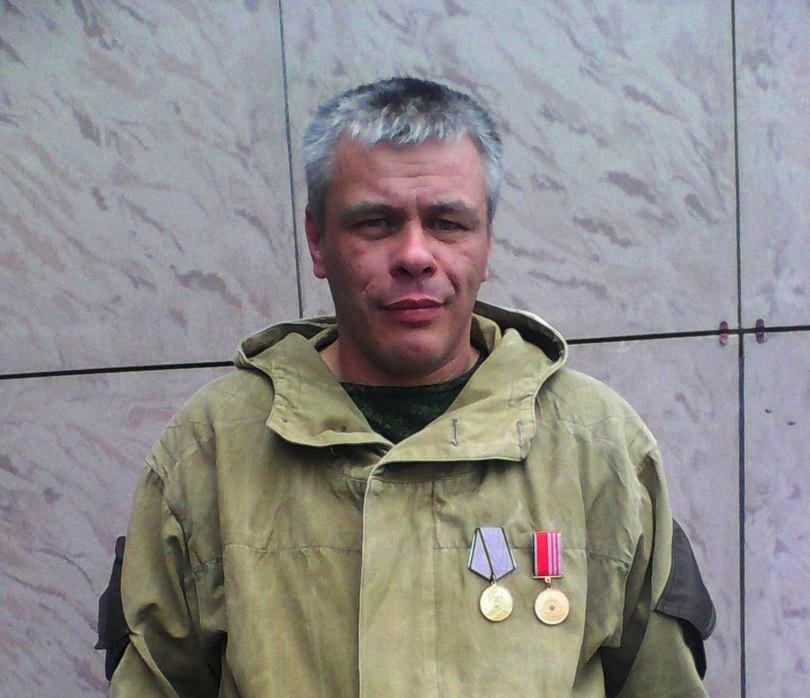 Как сообщил Александр Юрьевич, групповое нападение на него хулиганов произошло впервые. «Вечером