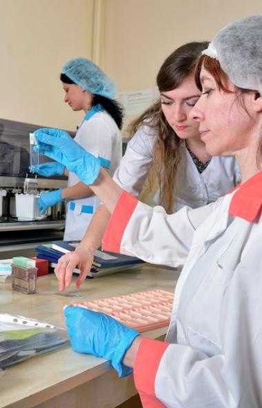 Россиянам рассказали о первых признаках онкологического заболевания, на которые нужно обратить вн