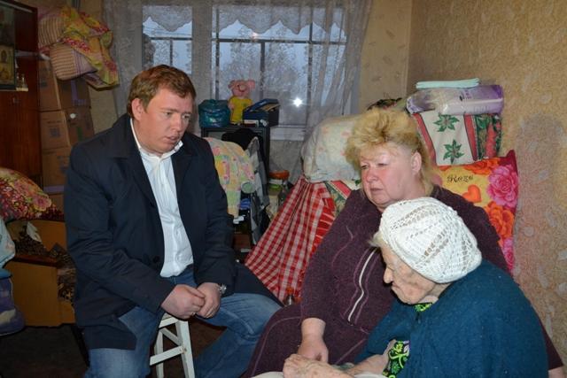 Как сообщил агентству «Урал-пресс-информ» омбудсмен Алексей Севастьянов, из более чем 70 магнитог