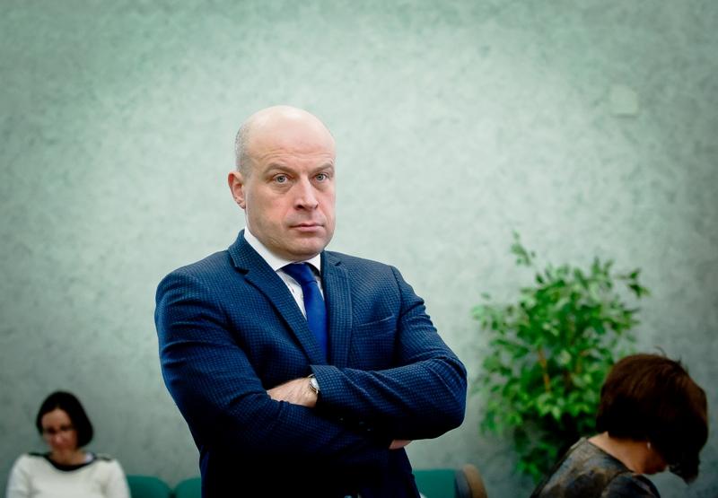 В Единый день голосования, 10 сентября, пройдут выборы главы Полоцкого сельского поселения Кизиль