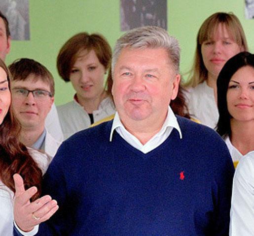 Как сообщили агентству «Урал-пресс-информ» в пресс-службе регионального Минздрава, секретами маст