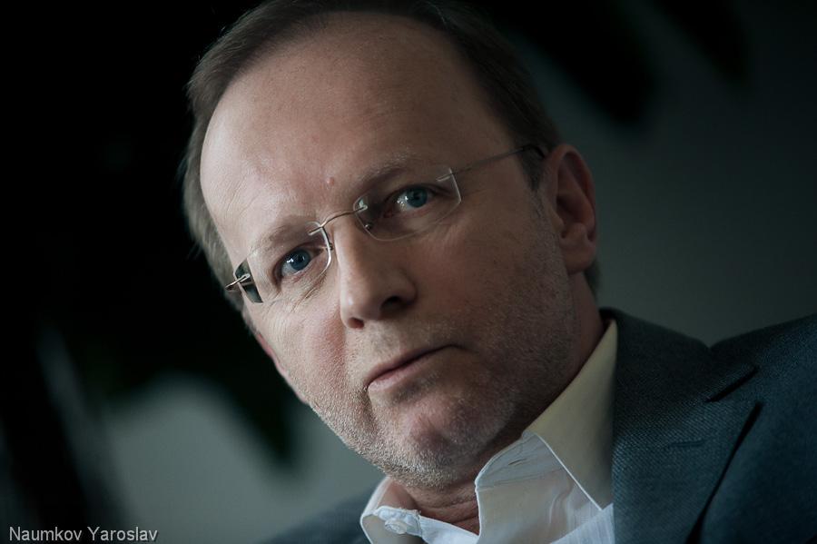 Оправдательный приговор обвиняемому в коррупции начальнику спортуправления Челябинска Евгению Ива