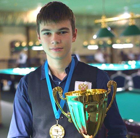 Как сообщили агентству «Урал-пресс-информ» в министерстве спорта Челябинской области, соревновани