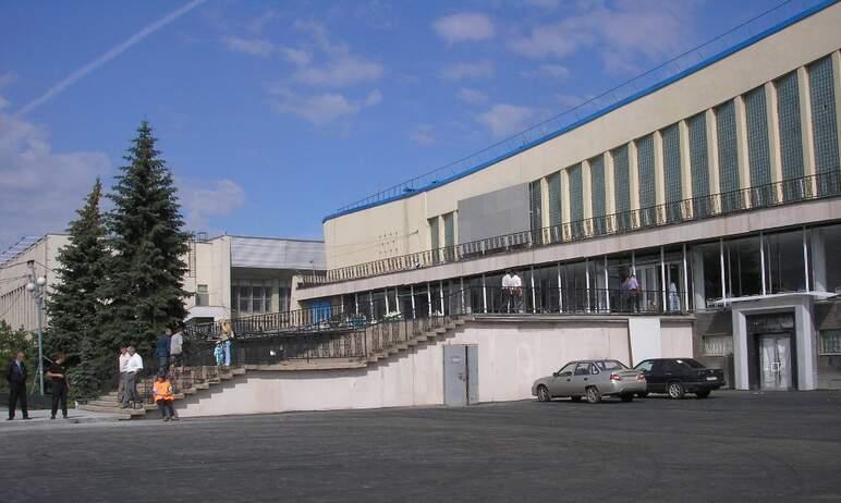 В Челябинске будет открыт большой пункт вакцинации от коронавирусной инфекции COVID-19. Кроме тог