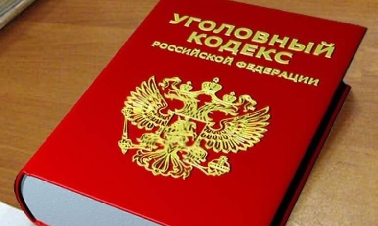 В Челябинске полиция возбудила уголовное дело в отношении местной жительницы, чей ребенок оказалс