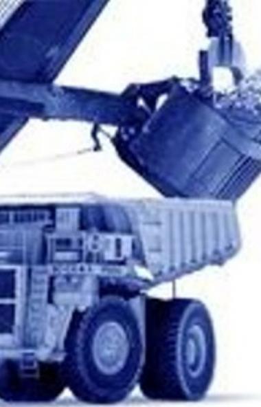 ООО «ММК-УГОЛЬ» (входит в Группу компаний Магнитогорского металлургического комбината) вошло в чи