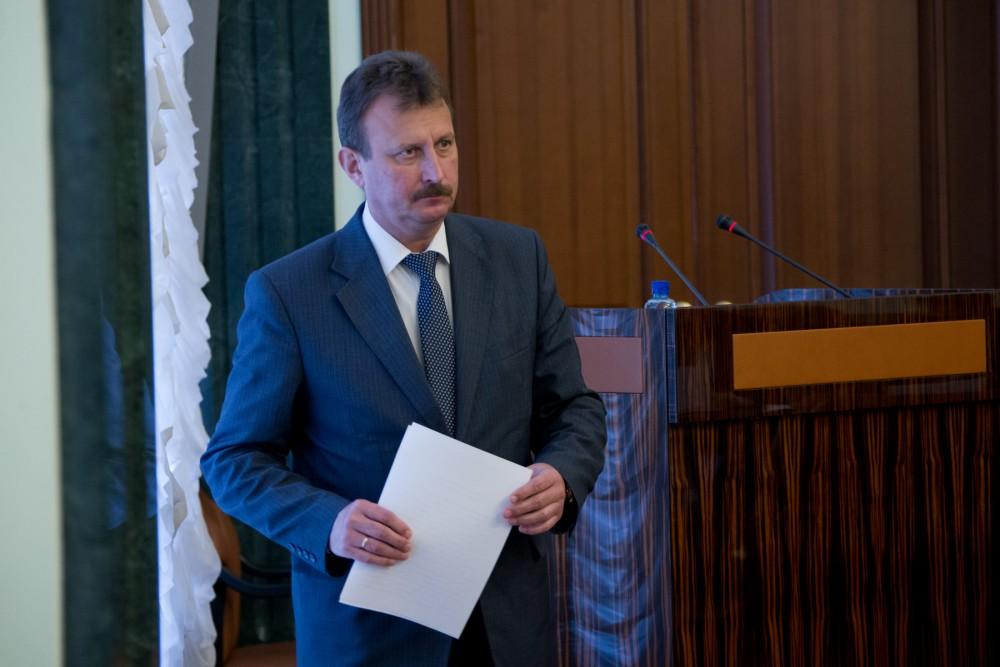 Сегодня, 20 октября, на заседании правительства был утвержден порядок предоставления сельхозтовар
