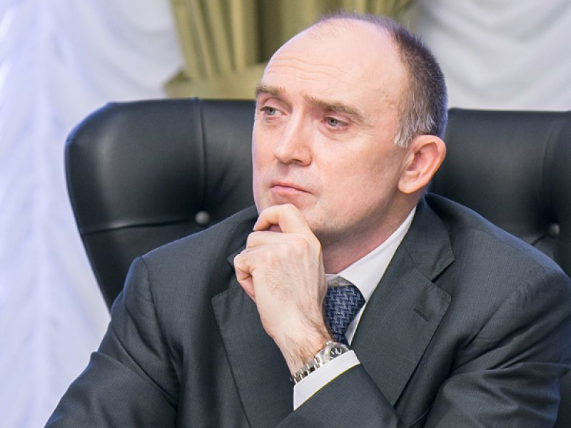 Рейтинг составлен агентством «Медиалогия». Борис Дубровский с девятого места поднялся на седьмое.