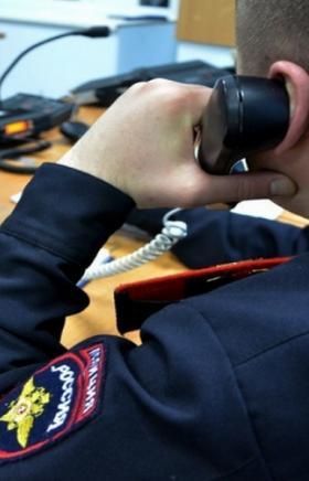 Полицейские Челябинска задержали угонщика из Магнитогорска (Челябинская область). Он работает в о