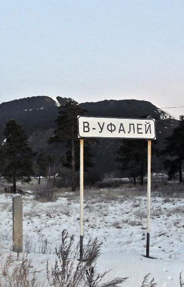 Уполномоченный по правам ребенка в Челябинской области Ирина Буторина намерена держать на личном
