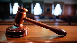 Как сообщили агентству «Урал-пресс-информ» в прокуратуре Челябинской области, за совершение разбо