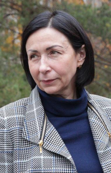 Глава Челябинска Наталья Котова поздравила мусульман с одним из наиболее почитаемых ими празднико