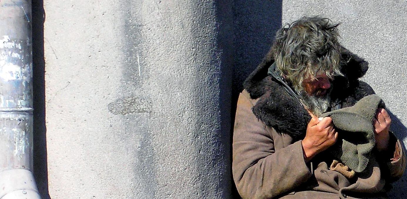 Государственная Дума единогласно приняла в первом чтении поправки в статью 40 ФЗ «Об общих принци