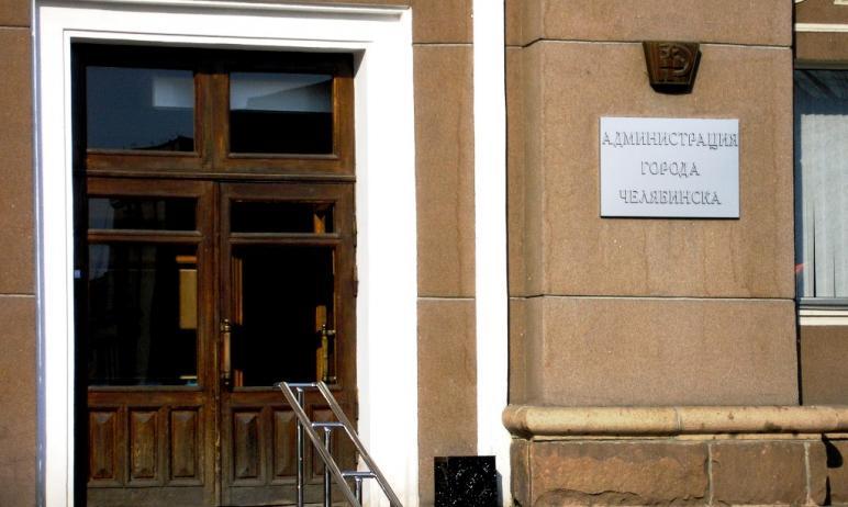 Челябинские власти проверяют сетевые организации на предмет исполнениями последними своих обязате