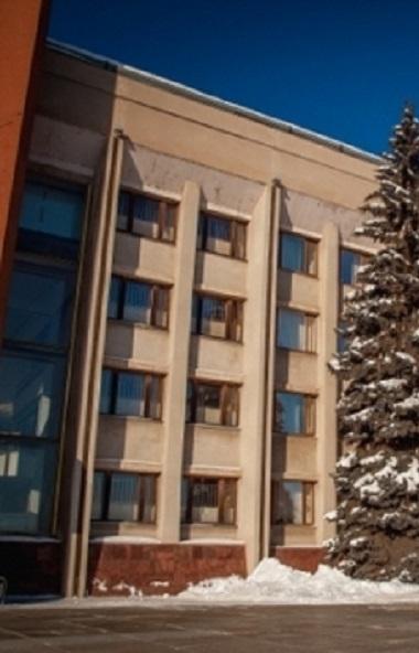 Магнитогорский городской округ (Челябинская область) пока решил не вводить всеобщий карантин по О