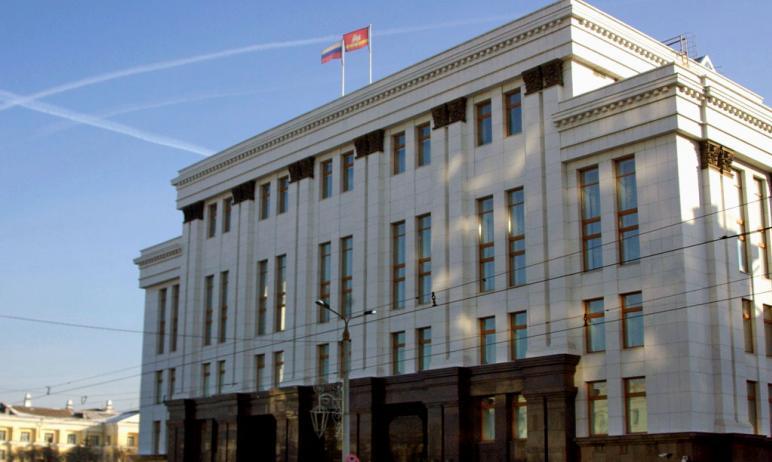 Бюджет Челябинской области на 2020 год увеличен на 705 миллионов 890,34 тысячи рублей.