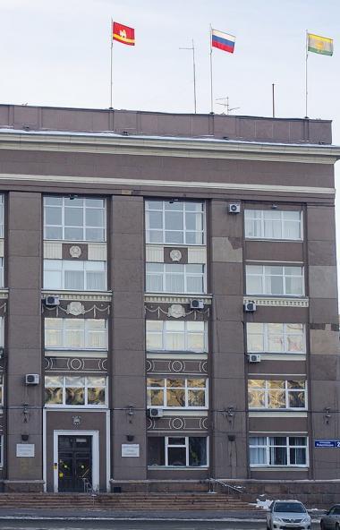 С 2020 года казна внутригородских районов Челябинска пополнится за счет дополнительных отчислений