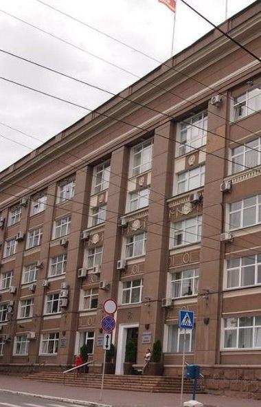 Решение о продлении карантина в общеобразовательных школах Челябинска или возобновлении учебного