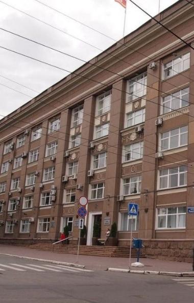 Жителей Челябинска приглашают к обсуждению вопроса планировки территории в границах улицы Набереж