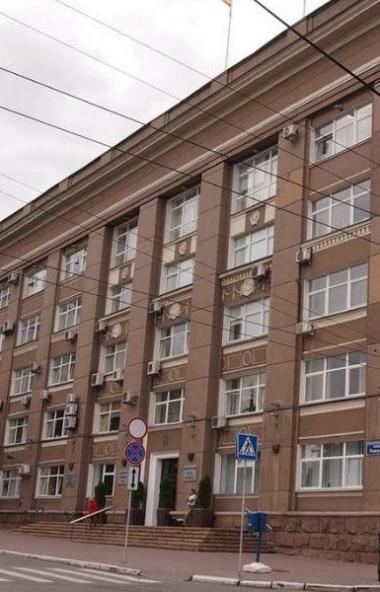 Доступ журналистов на традиционные аппаратные совещания у главы Челябинска, которые проходят по п