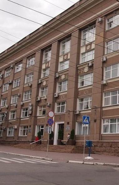 Жители Челябинска, представители бизнеса, политических партий и общественных движений региона пре