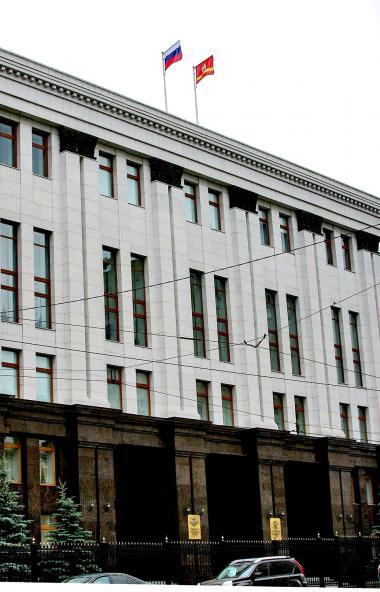 Правительство Челябинской области установило на 2020 год предельную стоимость путевки, приобретае