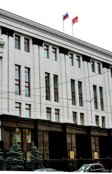 Предприятия Челябинской области в связи с пандемией коронавируса испытывают сложности с экспортом