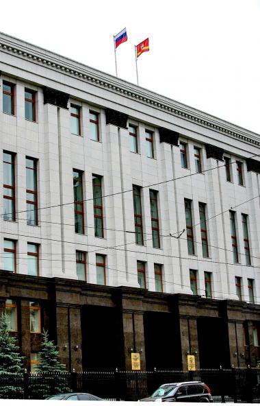 Семьи с детьми в Российской Федерации получат дополнительные меры материальной поддержки. Кроме т