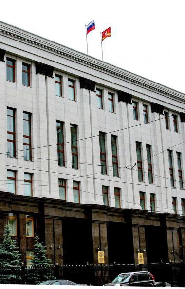 В Челябинской области увеличили предельный размер оказания социальной помощи по социальному контр