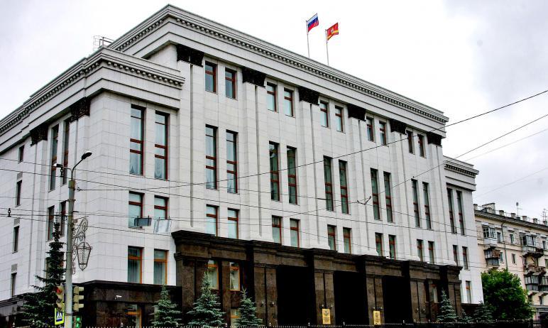 Муниципалитеты Челябинской области получат дополнительно 400 миллионов рублей на реализацию проек