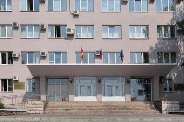 Новый конкурс по отбору кандидатов на должность главы Миасского городского округа (Челябинская об