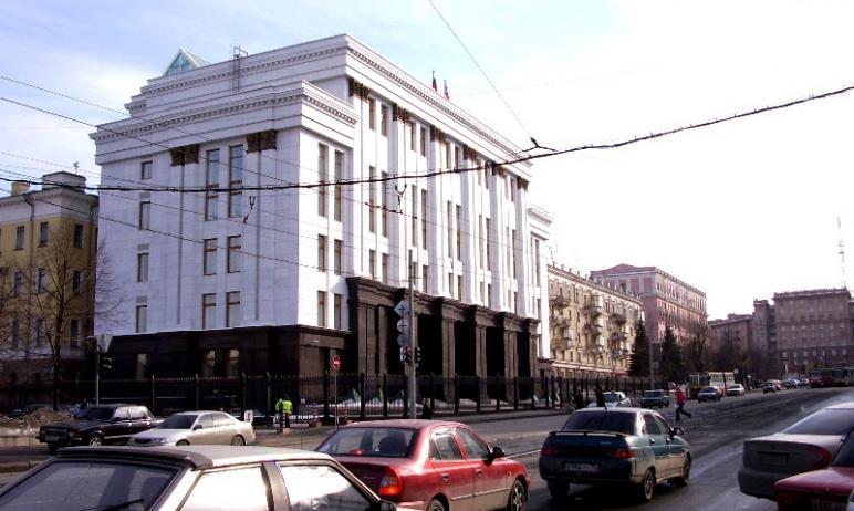 В 2021 году в Челябинской области будет увеличена поддержка бюджетов муниципальных образований. Р