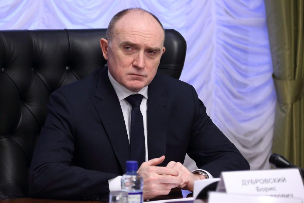 «На совещании Олег Лакницкий подтвердил, что все оставшиеся дома будут сданы в этом году, таким о