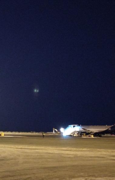 В Челябинске из-за неисправности воздушного судна отменен утренний рейс «Аэрофлота» в Москву. Пас
