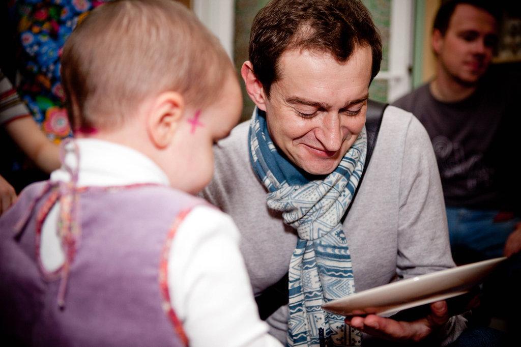 На следующей неделе, 30-31 мая, в Челябинске пройдет областной нейроонкологический семинар. Его