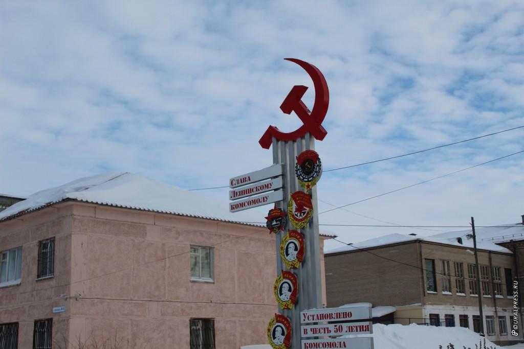 В завершении недели губернатор Челябинской области Борис Дубровский посетил с ра