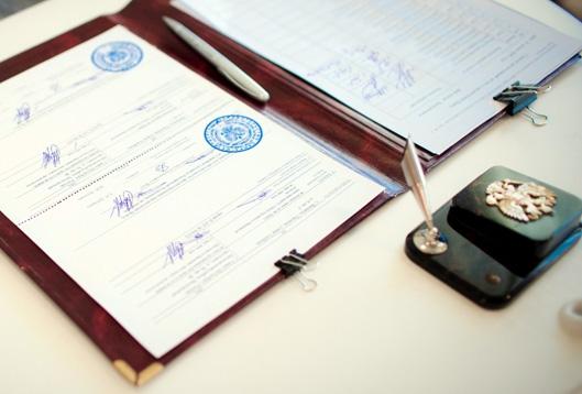 Как сообщили агентству «Урал-пресс-информ» в пресс-службе губернатора, теперь в МФЦ принимают зая